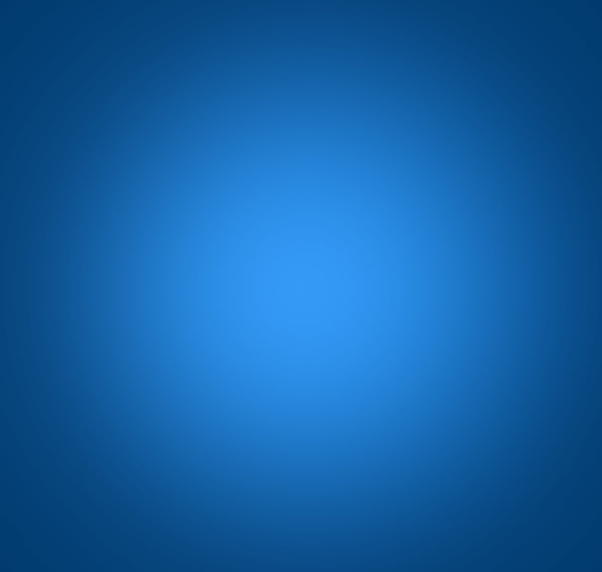 plain-blue