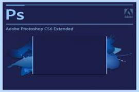 photoshop cs6 free download full version torrent file