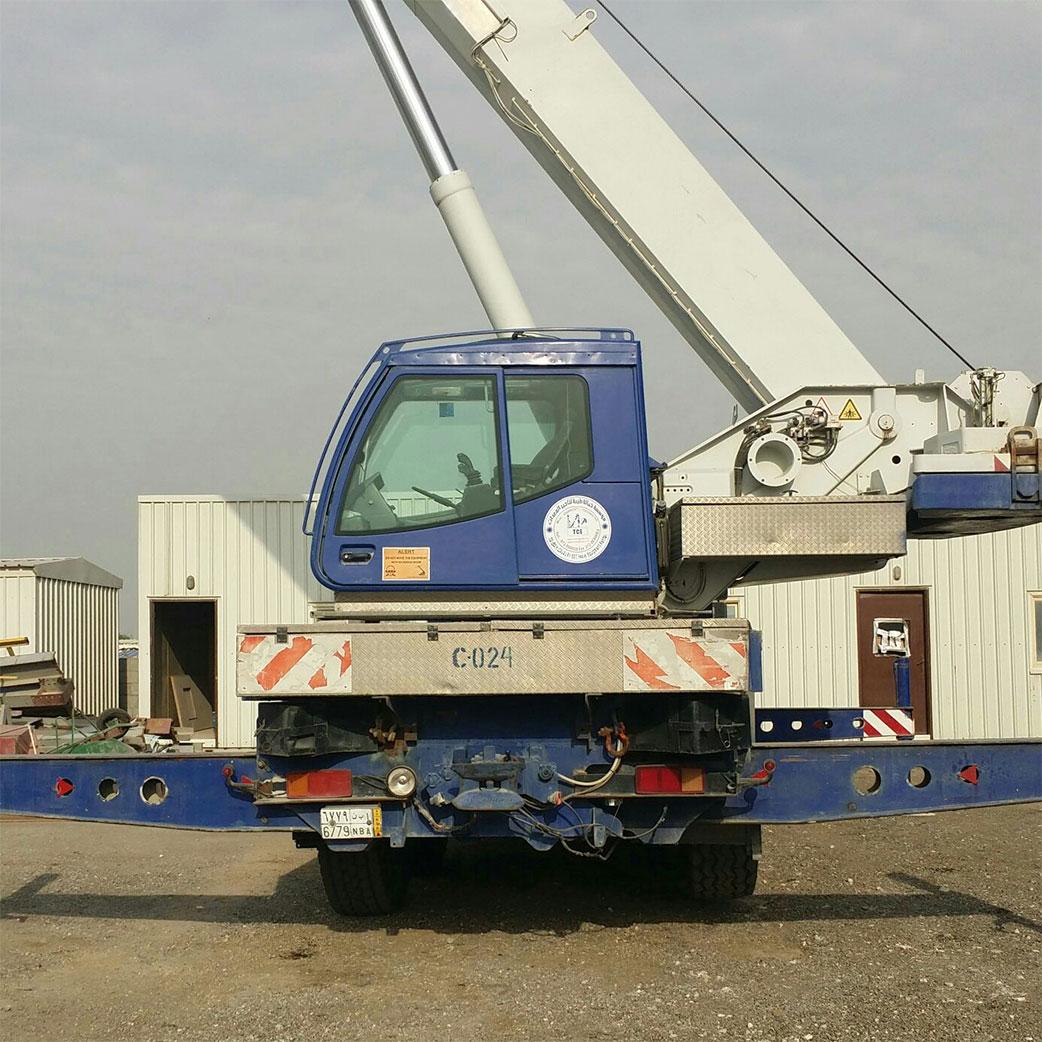 60T-ATF