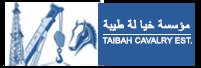 TaibahCavalry